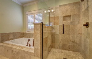 Morgan Kitchen And Bath Bathroom Remodeling