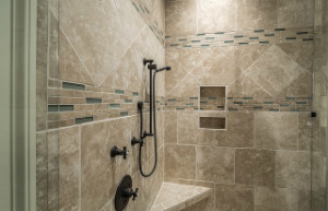 Bathroom Remodeling Eau Claire WI