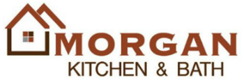 Morgan Kitchen & Bath | Eau Claire, WI